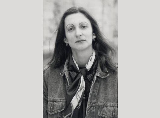 Helena Roguljić-Visković