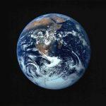 Apollo 17 Misija 1972 NASA Johnson Space Center courtesy Mike Gentry