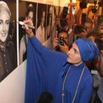 Aida Begic ira à Cannes 2014 1