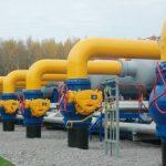 Russia-gas-Ukraine