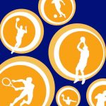 zlatne godine sport 3