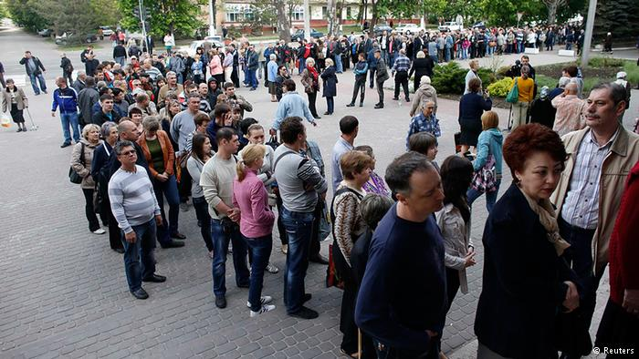 referendum ukraine