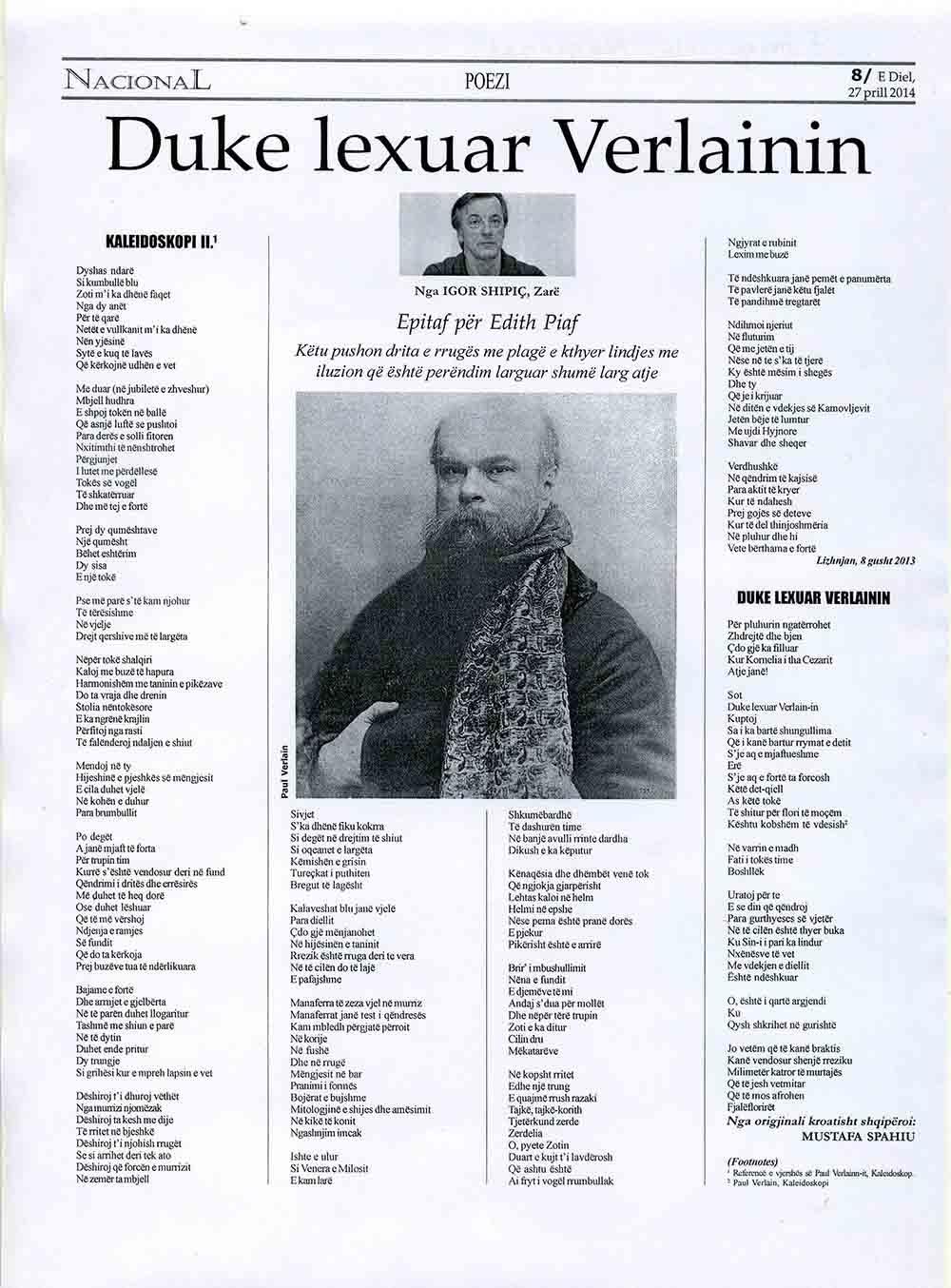 Pablo Bilosnic 2