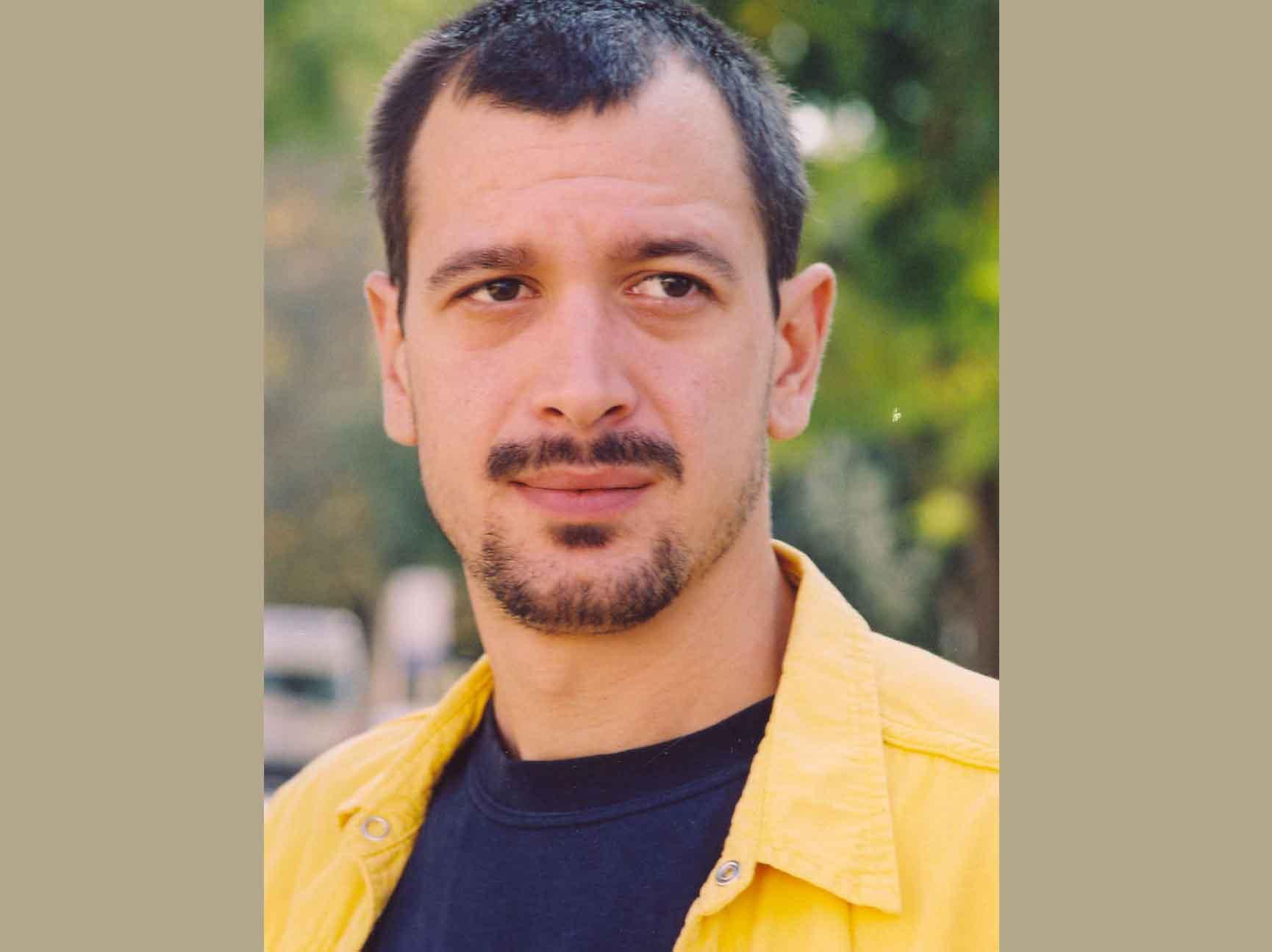 Pablo Bilosnic 3