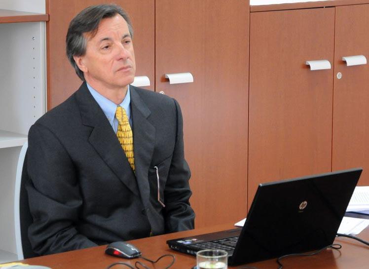 Pablo Bilosnic 4