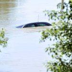 poplava gunja 2