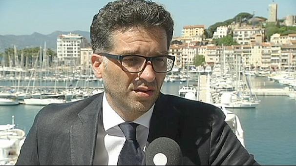 Danis Tanović dobio nagradu Media za 2014 godinu