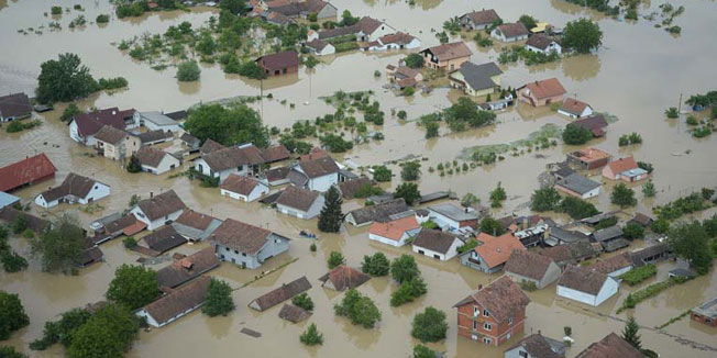 poplava slavonija 2