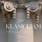 Klasicizam u Hrvatskoj plakat