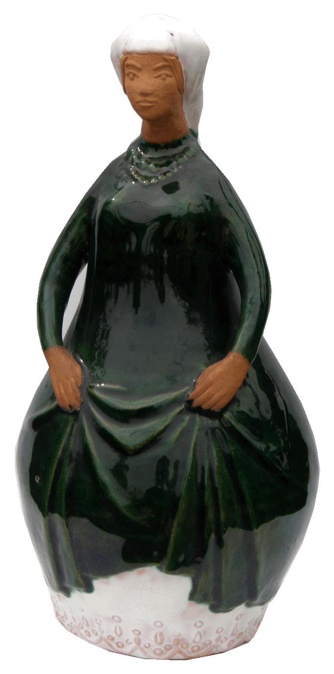 Zelenko Sonja Rauter 02