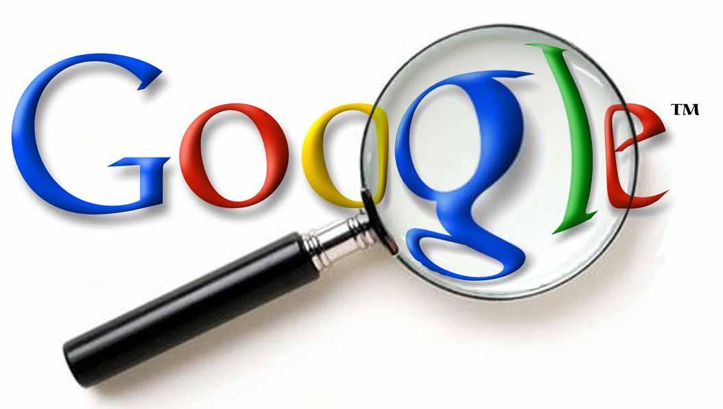 Najluđe stvari koje ljudi traže po Googleu