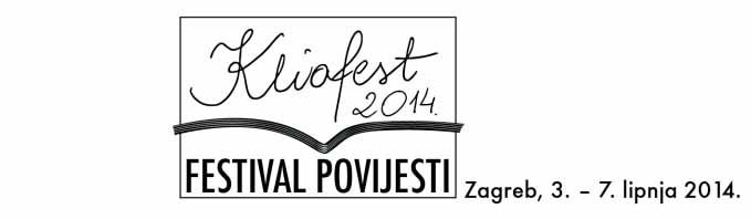 cropped-Zaglavlje-kliofest1