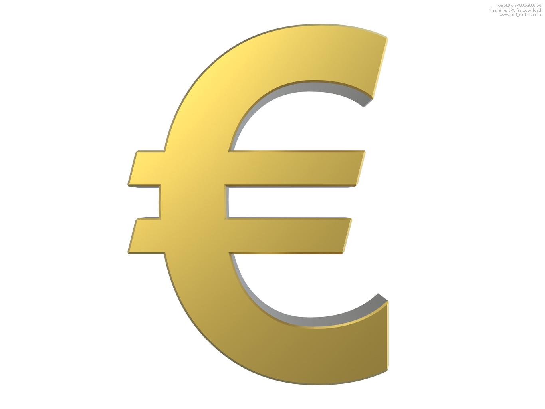 euro-logo-gold