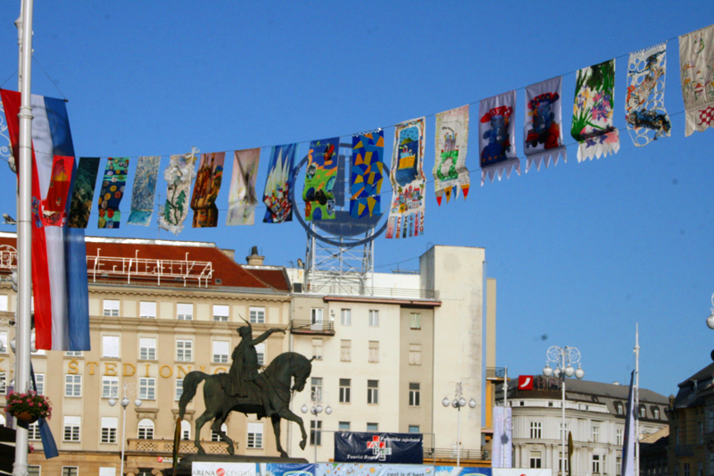 Međunarodni festival umjetničkih zastavica 3