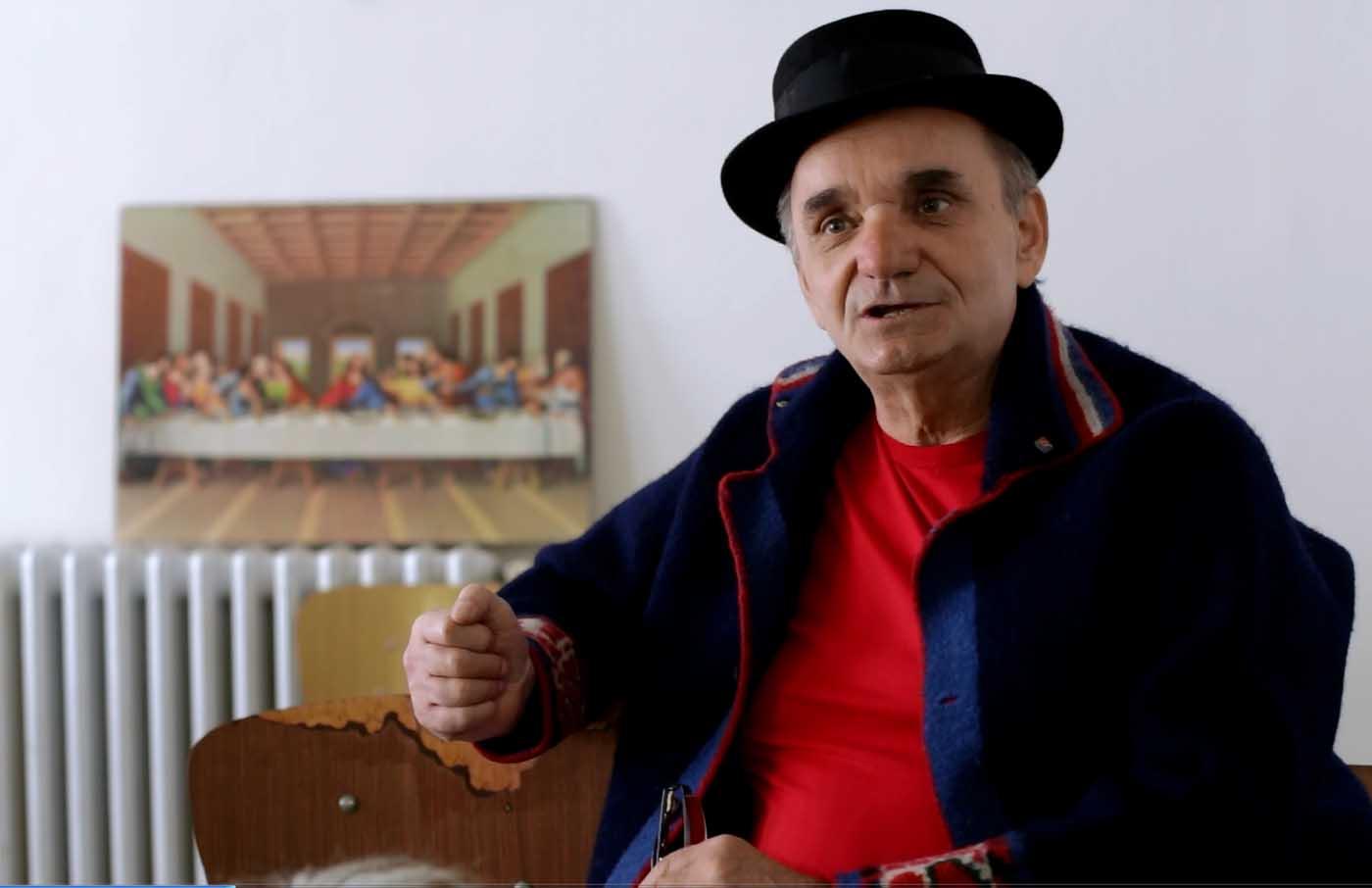 Foto - Udruga dr. Ante Starčević - Tovarnik 3