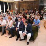 zgf konferencija za sezonu 2014 - 2015 06 5