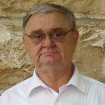Akademik Stjepan Damjanović