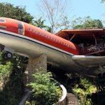 boeing-727-hotel-costa-rica