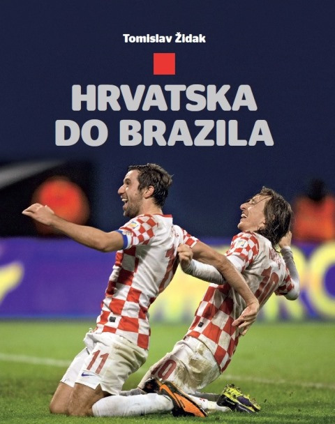 hrvatska-do-brazila