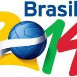 world-cup-2014-brazil-3