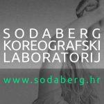 SODABERG internetska stranica