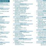 DG 2014 Program DEPLIJAN 2-2