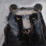 Petar Dolic Licki-medvjed