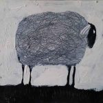 petar-dolic-licka-ovca