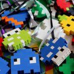 nakit-od-lego-kockica