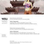 pozivnica-Zhou-Yingchao