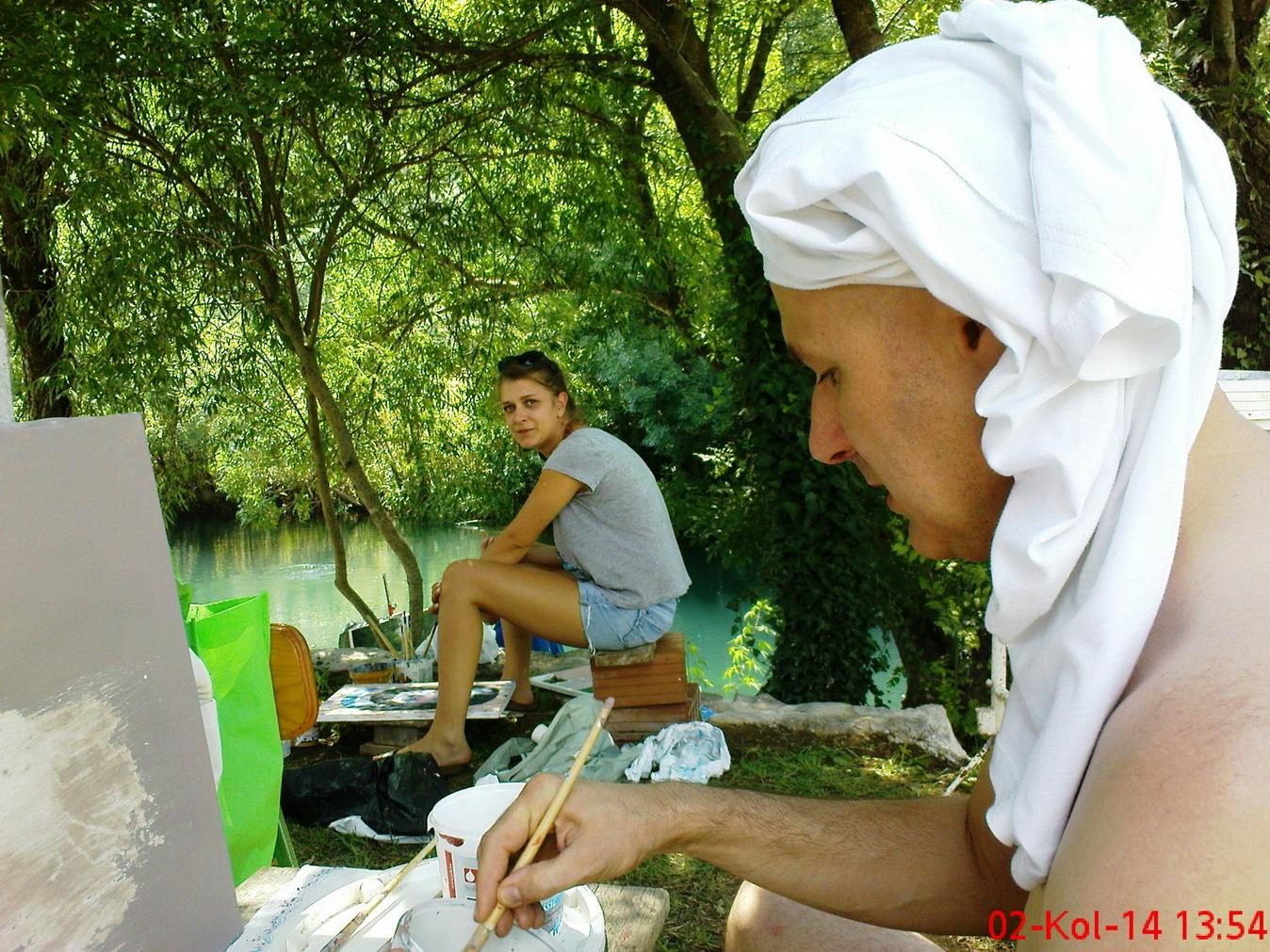 dario pehar i tamara grbavac