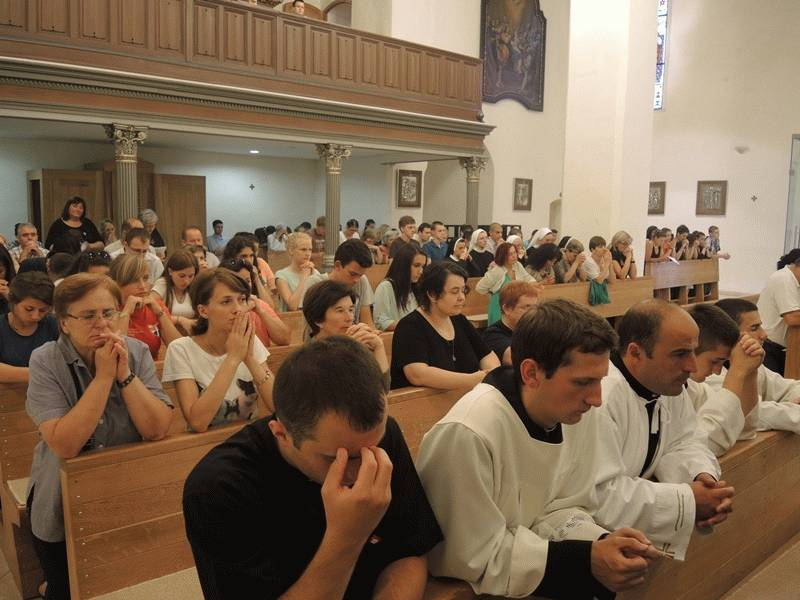 Požega – Katolička udruga medicinskih sestara i tehničara poziva ministra Vargu da podnese ostavku