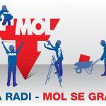ina mol