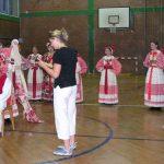 seminar folklora vinkovci 1