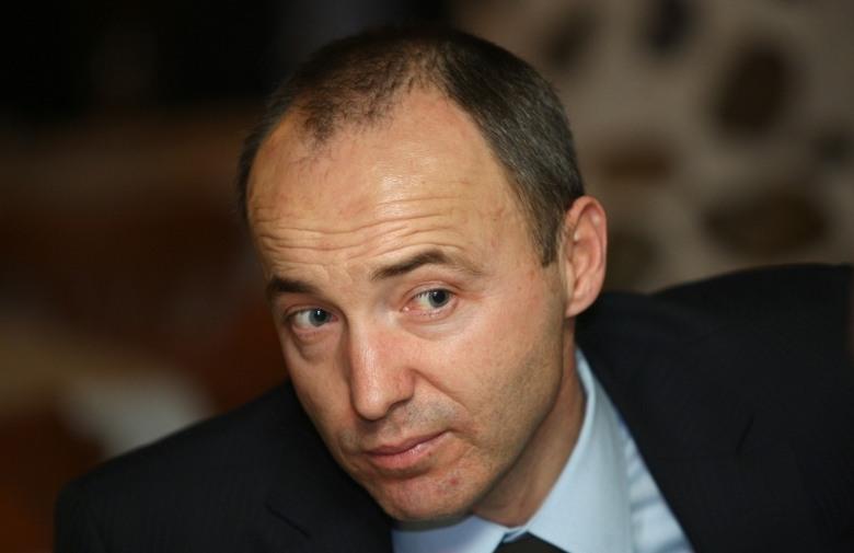 general Damir Krstičević