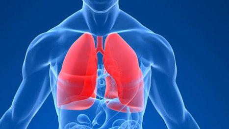 Klinicka-pojavnost-respiratornih-infekcija