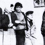 02 1965 god Oblak Rauter Pirnat Zelenko