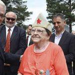Josipovic Srb