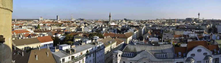 Austrija ukida vozačke ispite na turskom jeziku, hrvatski ostaje