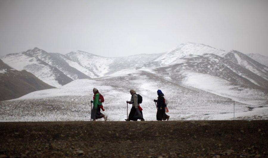 tibetanci-tibet-foto-reuters