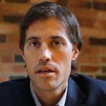 James Foley x 1