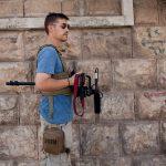 James Foley x 2
