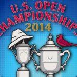 Počeo je US Open
