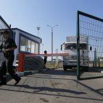 humanitarni konvoj ukrajina