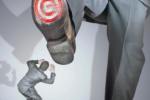 Smiju li poslodavci nadzirati e-poštu radnika i na koji način?