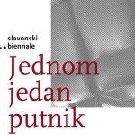 24 slavonski biennale