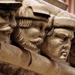 alegorijske-glave-katedrale-u-sibeniku