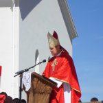 biskup kosic 1