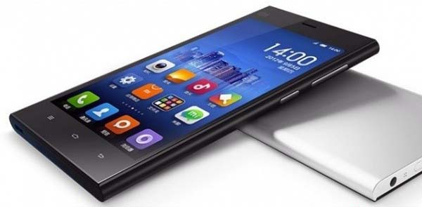 Kineski Xiaomi porazio Samsung i Apple!