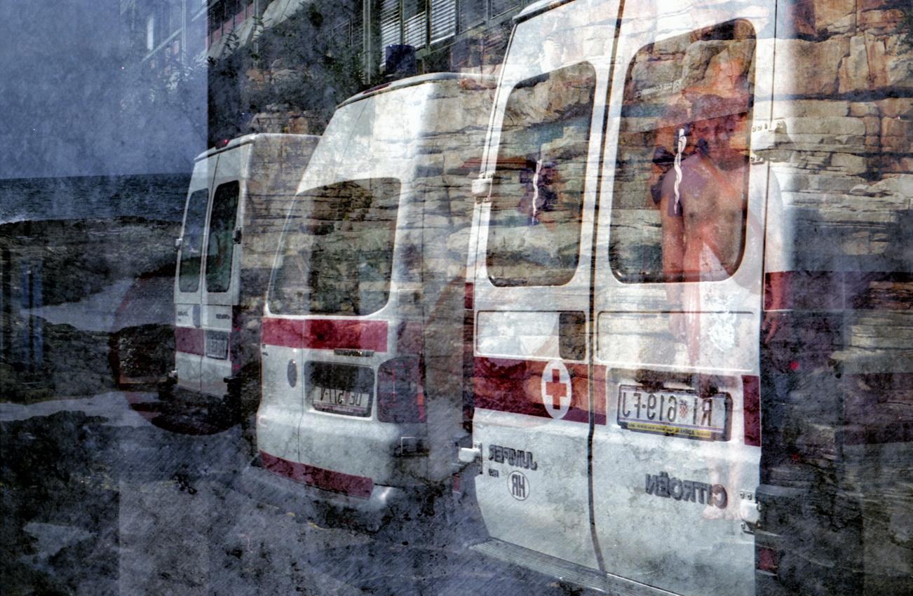 foto Brajkovic Dragojevic Legovic 03